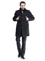 Пальто мужское из кашемира Дэн