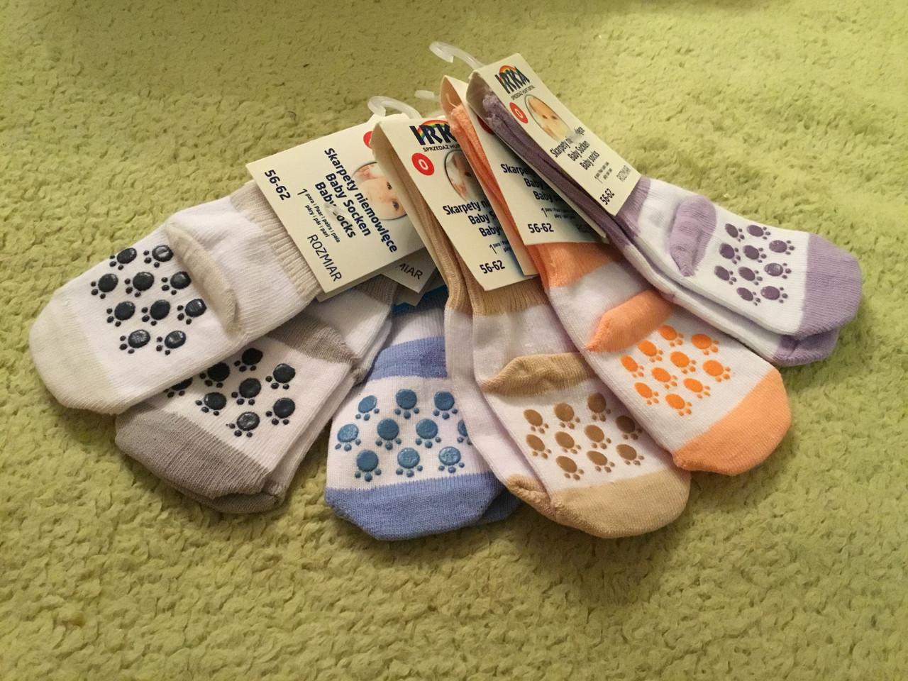Детские носочки! Польша