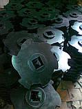 Резиновые изделия для технологического оборудования сахарной промышленности., фото 2