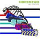 Портативная колонка Bluetooth Hopestar H39 , фото 4