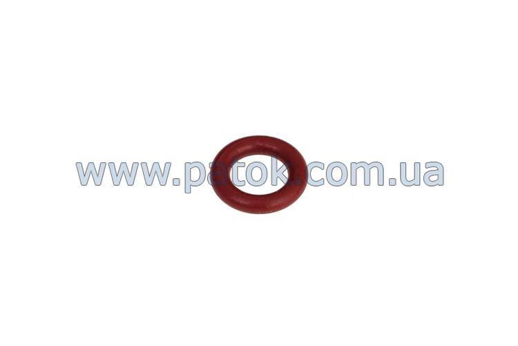Прокладка O-Ring для кофеварки DeLonghi 5313223221 11x6.5x2.2mm