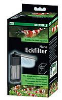 Dennerle Nano Clean Eckfilter Внутренний фильтр для аквариума