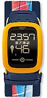 Мужские Часы Swatch SUVN100B SUNZERO B Оригинал