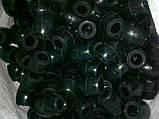 Изготовление любых РТИ, а так же импортных комплектующих РТИ, по чертежу, эскизу, образцу., фото 3