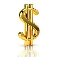 Ежедневная нестабильность курса валют!