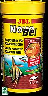 JBL NovoBel Основной корм для аквариумных рыб