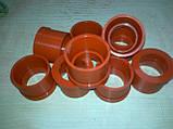 Виготовлення будь-яких ГТВ, а також імпортних комплектуючих ГТВ, за кресленням, ескізом, зразком., фото 5