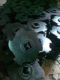Изготовим формовые резиновые технические изделия по чертежам, эскизам, образцам. , фото 9