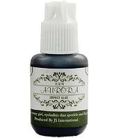 Клей для наращивания ресниц AURORA Impact Glue 10 ml.