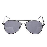 Солнцезащитные очки AL1020