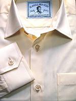 Шкільна сорочка