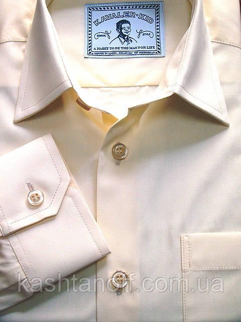 Шкільна сорочка  продажа fe4ac5e3cd923