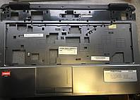 Средняя часть корпуса ноутбука топкейс Acer aspire 5541g б/у оригинал