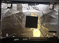 Крышка матрицы ноутбука Acer aspire 5541g б/у оригинал