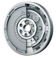 Маховик Спринтер. Купить маховик на Mercedes Sprinter 2,2CDi/2.7CDi