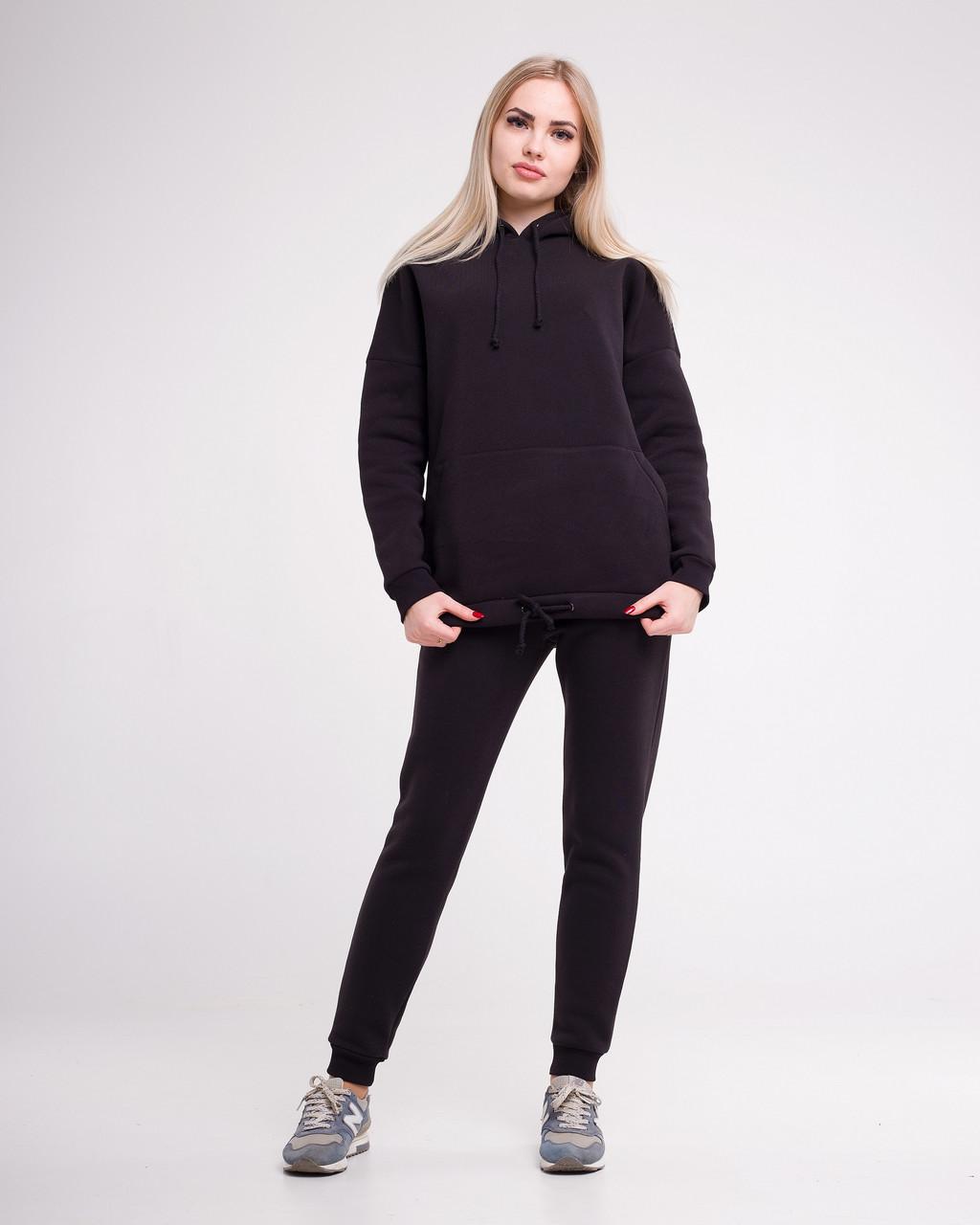 Спортивный костюм  Ignite+Marla от бренда ТУР