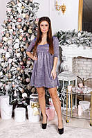 Платье  женское нарядное  в расцветках 3407, фото 1