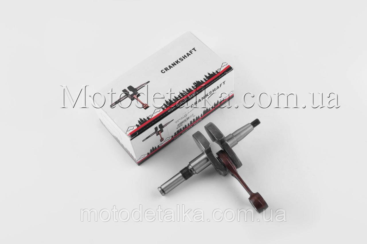 Коленвал б/п для Stihl M 380/381 (p-10)