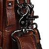 Мужская сумка через плечо BEXHILL, фото 8