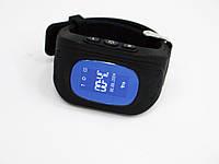 Умные детские часы Smart Baby Watch GW300 (Q50) с GPS трекером, фото 3