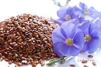 Семена льна, 150гр