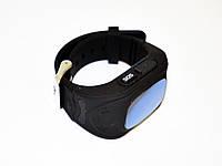 Умные детские часы Smart Baby Watch GW300 (Q50) с GPS трекером, фото 4