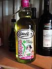 Мікс п'яти олії першого холодного віджиму Costa D'oro Vitapiu Omega 3, 1 л., фото 3