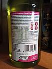 Мікс п'яти олії першого холодного віджиму Costa D'oro Vitapiu Omega 3, 1 л., фото 4
