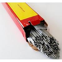 Припой Castolin 192 FBK (для пайки алюминия) [1кг]