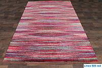 Ковры, ковры индийские, ковры ручной работы