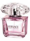 Женские духи в стиле Versace Bright Crystal (90 мл), фото 2