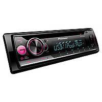 CD/MP3-ресивер Pioneer DEH-S210UI