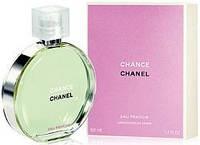 Женские духи Chanel Chance Eay Fraiche 30мл Sun.Splash №109