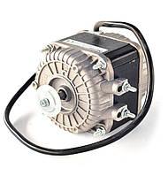 Weiguang YZF 34-45-18/26 [34 Вт] Двигатель вентилятора обдува (полюсной)