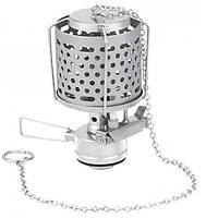 Лампа Tramp с пьезоподжигом и металлическим плафоном (TRG-014)