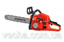 Бензопила Foresta FA - 45 S (1.7 кВт, шина 45 см, 3.25 шагов)