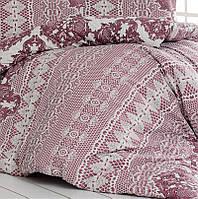 Одеяло 195x215 Nazenin евро-размер (наполнитель силикон) , фото 1