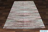 Современные натуральные ковры, ковры из вискозы