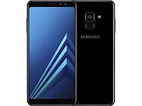 Samsung SM-A530F Galaxy A8 Duos ZKD Black