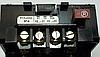 Реле тепловое линейное РТЛ-2055