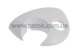 Настенный держатель для блендера MSM6 Bosch 619784