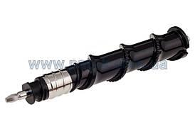 Шнек для соковыжималки Philips 420303615691