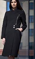 Женское Кашемировое пальто 2015