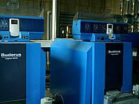 Сервисное обслуживание и ремонт  газовых котлов