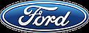Захист двигуна Ford