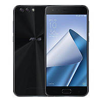 Asus Zenfone 4 ZE554KL 6/64GB Midnight Black