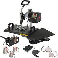 Оборудование и печать для сублимации