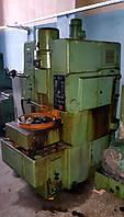 5122 Станок зубодолбежный вертикальный полуавтомат