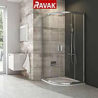 Душевая кабина Ravak Blix BLCP4-90