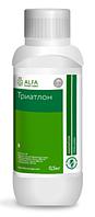 Гербіцид Триатлон, в.г  ALFA Smart Agro - 0,5 кг